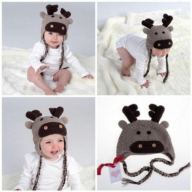 13 mejores imágenes de Crochet Baby Sports Hats en Pinterest | Baby ...