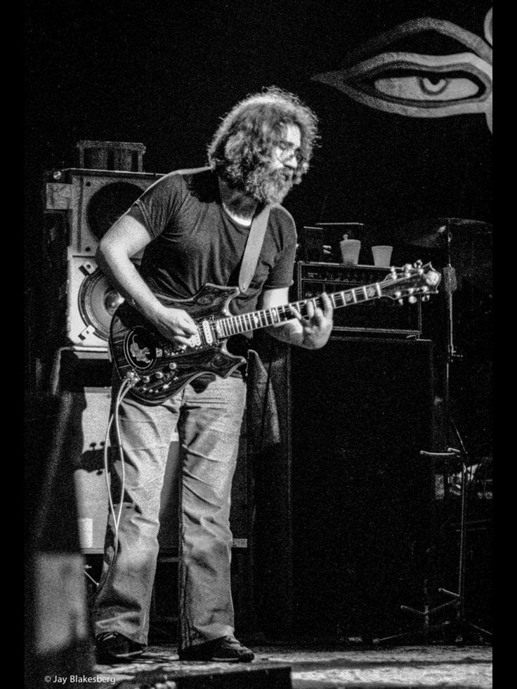 SUGAREE CHORDS (ver 2) by Grateful Dead @ Ultimate-Guitar.Com