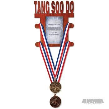 133 best tang soo do images on pinterest combat sport fit and 2995 wooden medal display with picture framw tang soo do amwa fandeluxe Choice Image