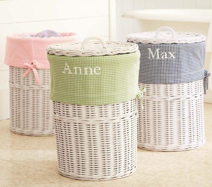 Image Result For Kids Laundry Hamper Kids Laundry Hamper