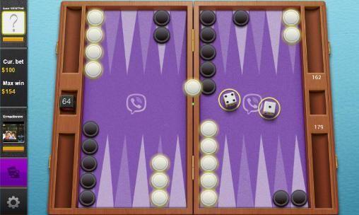 #android, #ios, #android_games, #ios_games, #android_apps, #ios_apps     #Viber, #backgammon, #viber, #setup, #quick, #rules, #game, #boards, #download, #yahoo, #free, #set, #instructions    Viber backgammon, viber backgammon setup, viber backgammon quick, viber backgammon rules, viber backgammon game, viber backgammon boards, viber backgammon download, viber backgammon yahoo, viber backgammon free, viber backgammon set, viber backgammon instructions #DOWNLOAD:  http://xeclick.com/s/bYeOh7mq