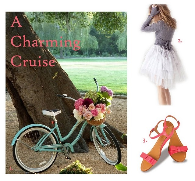 oh, that bike looks so beautiful and inviting...Cruiser Bikes, Vintage Bikes, Flower Baskets, Vintage Bicycles, Bikes Riding, Old Bikes, Beachcruiser, Riding A Bikes, Beach Cruiser