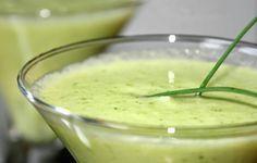Maigrir vite: Une soupe puissante facile à préparer pour perdre du poids dans un temps rapide. Lire la suite /ici :http://www.sport-nutrition2015.blogspot.com
