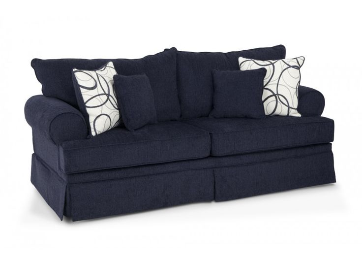 The 25+ best Discount furniture ideas on Pinterest   Discount ...