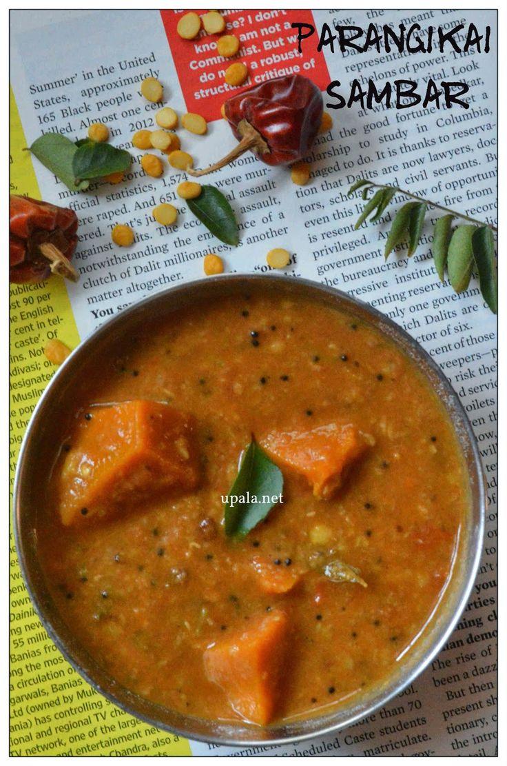 http://www.upala.net/2014/12/parangikai-mupparuppu-sambar.html#more
