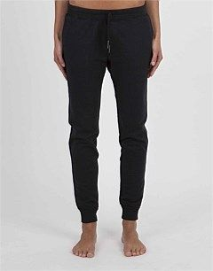 ALBION TRACK PANT