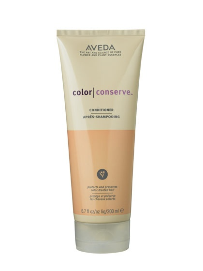 63 best images about Aveda on Pinterest