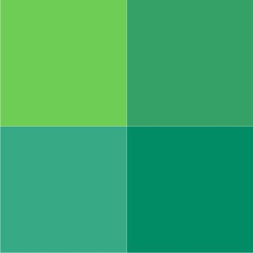 Best 25 jade green color ideas on pinterest for Light green blue color