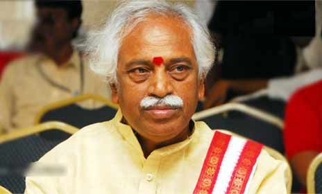 Government Committed For All-Round Development Of Telangana: Shri Bandaru Dattatreya  - Read more at: http://ift.tt/2155N6O