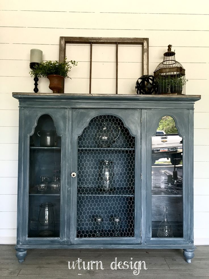 kitchen cabinets grey 161 best seperate hutch from buffet images on 3005