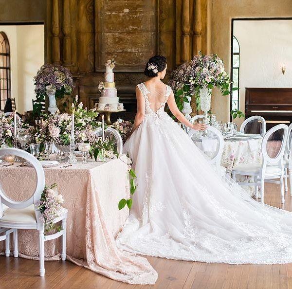 Orlando Wedding And Party Rentals Wedding Venue Map Wedding Decor Wedding Inspiration Bride Weddin Orlando Wedding Orlando Wedding Venues Wedding Rentals