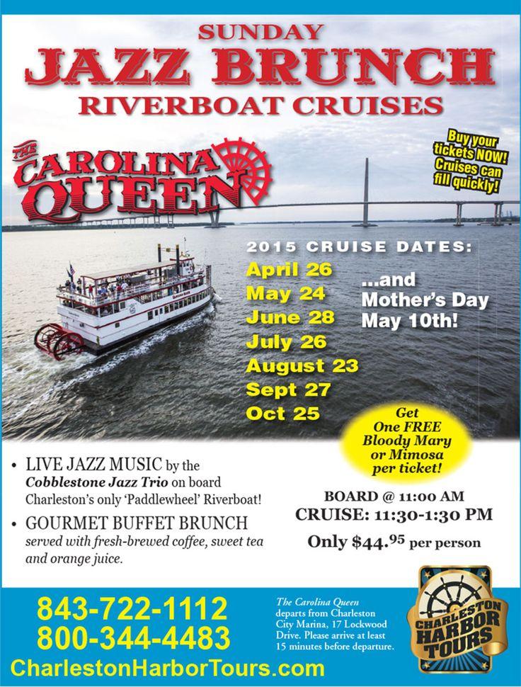 Best Charleston Sc Cruises Ideas On Pinterest Cruises From - Cruises departing from charleston sc