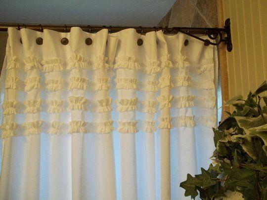 17 best ideas about Best Shower Curtains on Pinterest | Grey ...