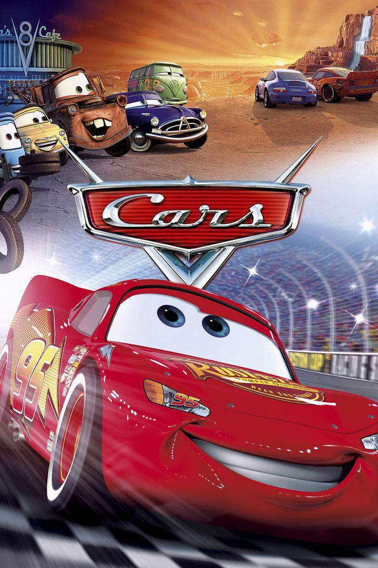 14 best cars motori ruggenti images on Pinterest | Disney cruise ...
