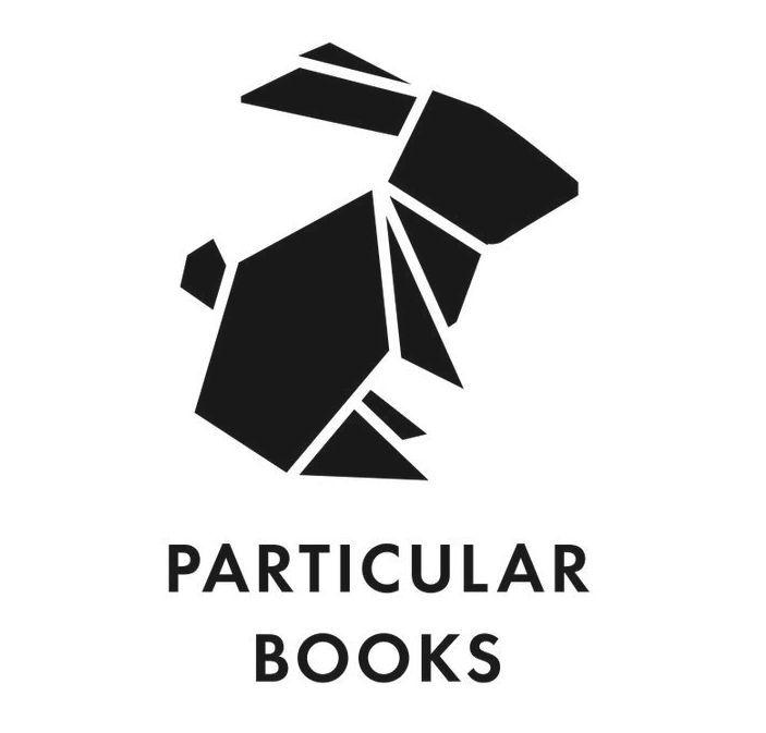 best logos with creatures - Google-haku