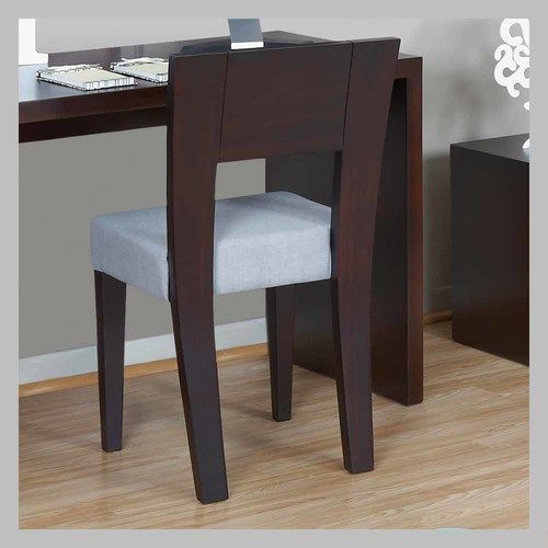 17 mejores ideas sobre sillas para escritorio en pinterest - Sillas para dormitorios ...
