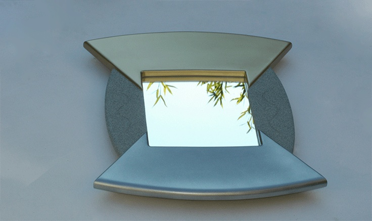 New mirror for on your wall, decorative home deco abstract designer mirror frame. Original art mirrors for sale as unique modern gifts, for that someone special. Wall art , abstract art, Designer Mirrors. Modern Mirror designs.