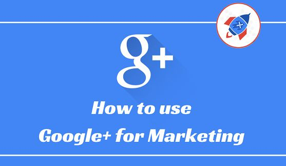 A Complete Guide to Google+ Marketing (inc. NEW VIDEO) I've just added a new,…