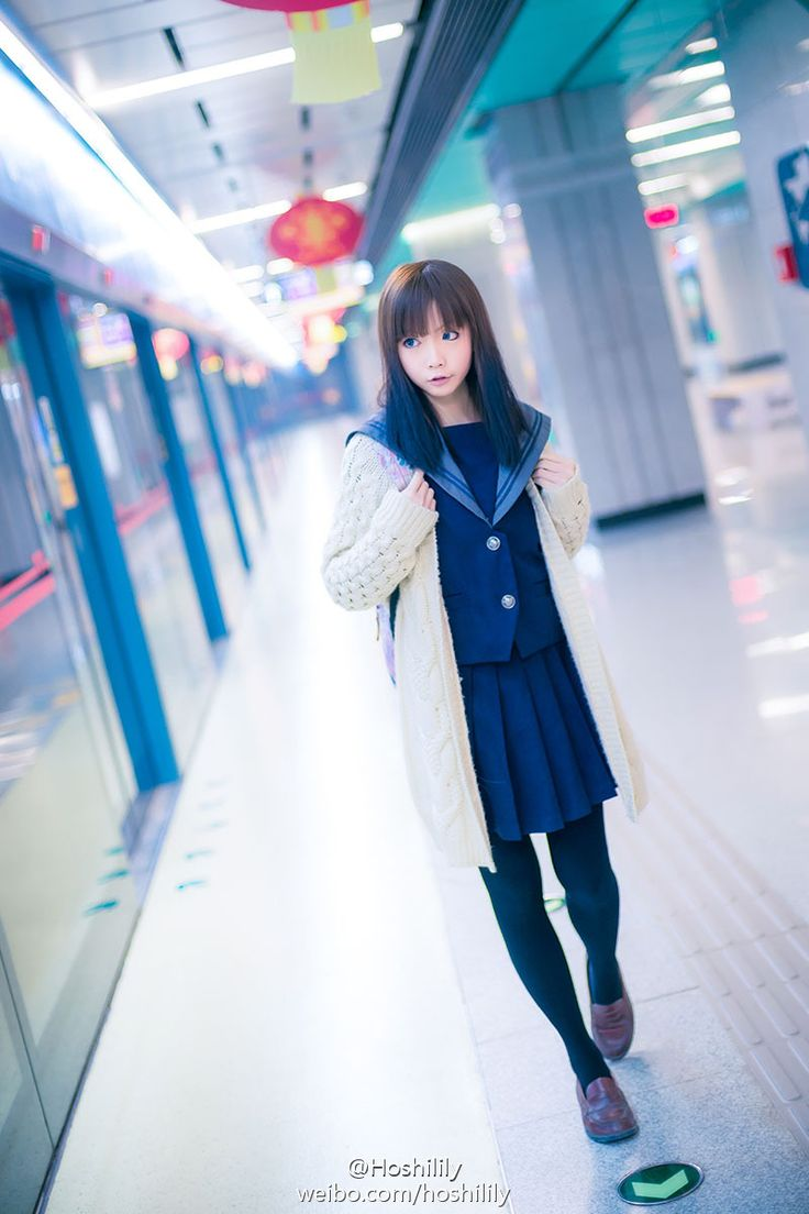 School girl hd xxx video-8270