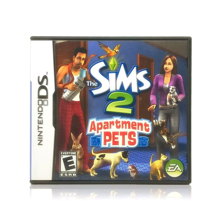 Best Place To Buy Sims  Cats And Dogs