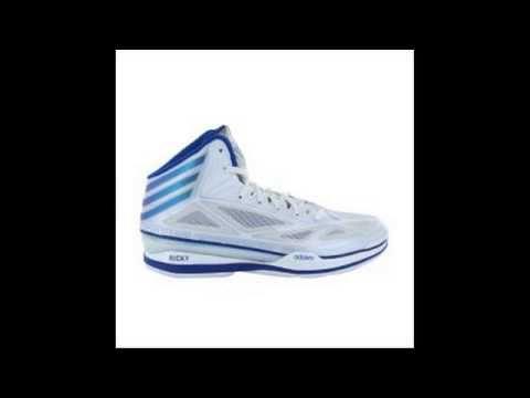 adidas bayan basketbol ayakkabıları kampanyalı http://basketbol.korayspor.com/adidas-bayan-basketbol-ayakkabilari