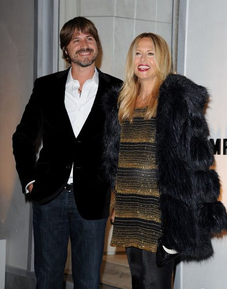 Rachel Zoe Photos - Tom Ford Store Opening.Tom Ford, Beverly Hills, CA.February 24, 2011. - Tom Ford Store Opening