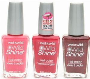 $0.50 off Wet N Wild Coupon   + 2 Walmart Deal Ideas on http://hunt4freebies.com/coupons