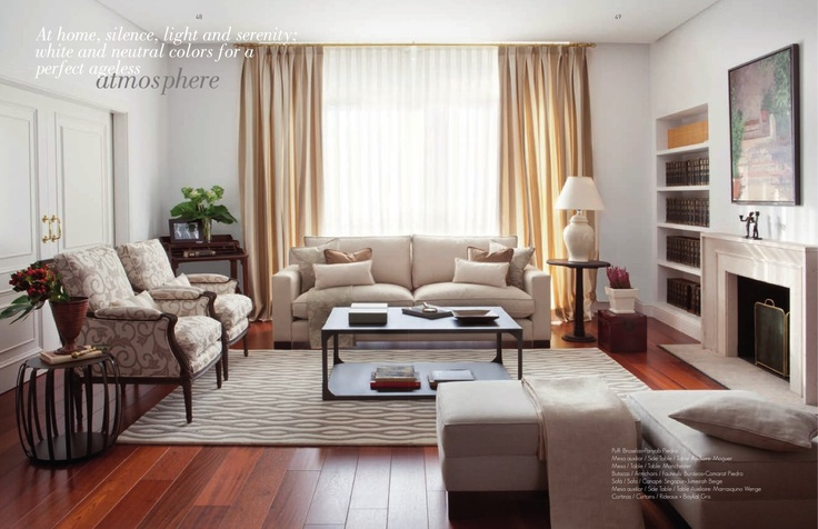 Ka international sofas and armchairs living rooms - Ka international decoracion ...
