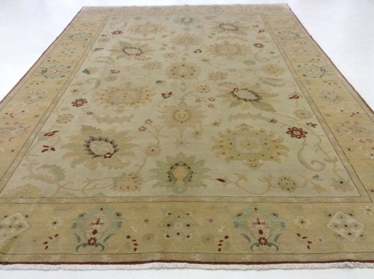 US $3,599.10 New with tags in Home & Garden, Rugs & Carpets, Area Rugs