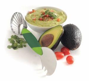 GRIP-EZ AVOCADO CUT/PIT/SLICE TOOL http://www.coast2coastkitchen.com/store/kitchen-accessories/grip-ez-avocado-cutpitslice-tool