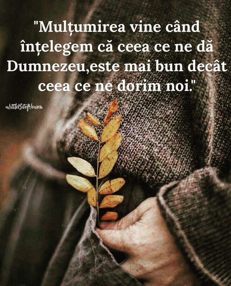 Oamenii periculoși - Viral Pe Internet   Cool words, True words, Inspirational quotes