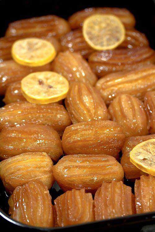 bosanski kolači, tulumbe, bosanski recepti, najbolji recepti, tulumbe recept, recept za tulumbe, tradicionalna bosanska kuhinja, recepti, bosanski recepti, tulumbe, kolači, turski kolači