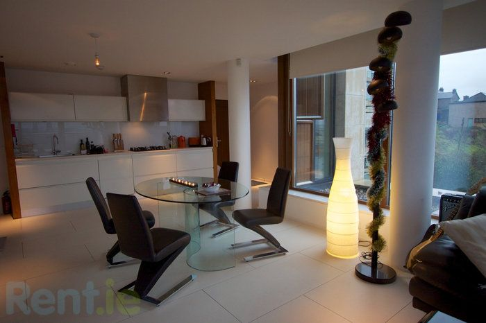 Altus Apartment, Sundays Well, Cork City, Co. Cork - Shared Accommodation and House Share in Cork City, Cork - Rent.ie