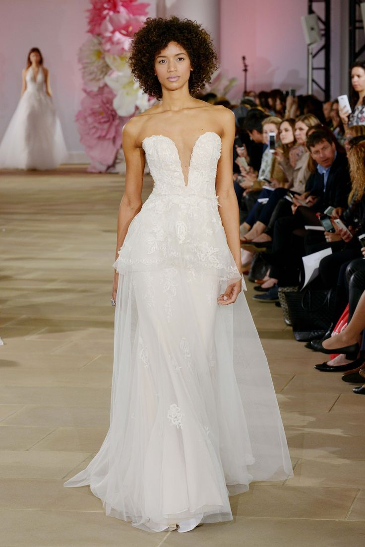 26 best spring 2017 images on pinterest bridal gowns guilty couture ines di santo wedding dresses in orlando florida ines di santo uses french handmade laces and silk fabrics on all of her wedding dresses ombrellifo Choice Image
