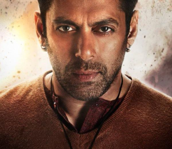 A shocking revelation about 'Bajrangi Bhaijaan's' climax has come out!