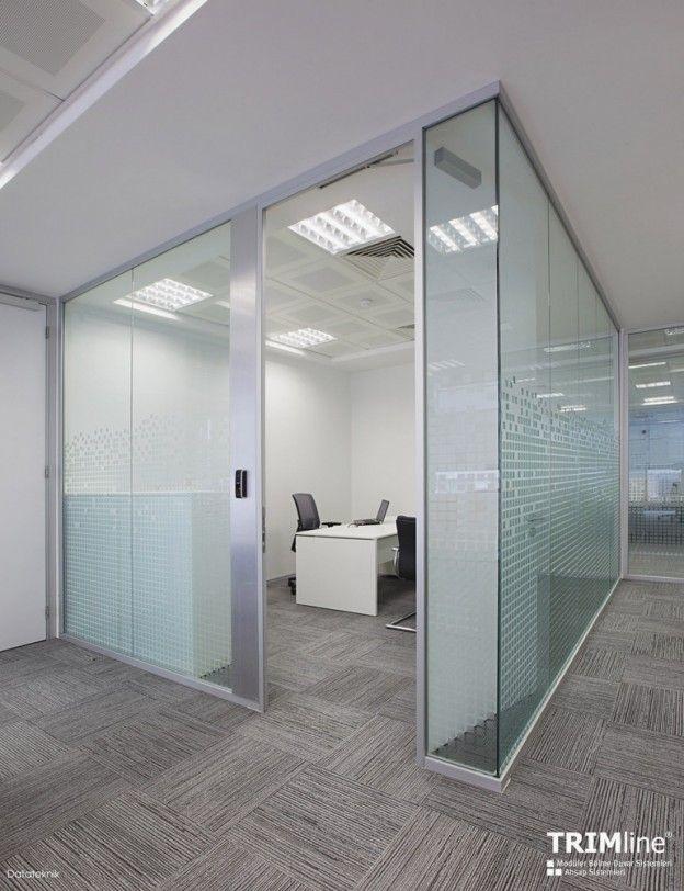 Duvar Bölme Sistemleri Fiyatları #officedesign #mimar #icmekan #dekorasyon #designtips #decoration #ofistasarım #tasarım #interior #mimari #cooloffice #architecht