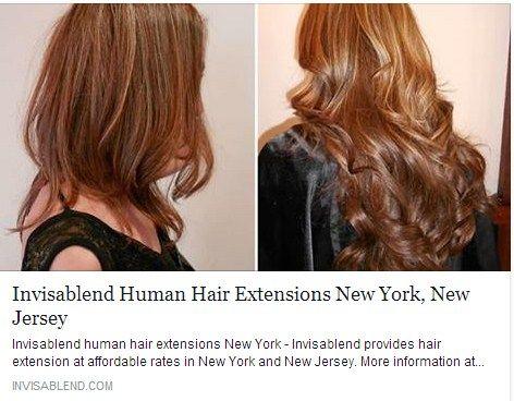 80 best my new salon images on pinterest salons faces and hair 80 best my new salon images on pinterest salons faces and hair beauty pmusecretfo Gallery