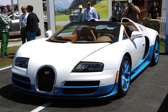 Check out the Top 10 Fastest Cars of 2014!!! http://www.dreamcarz2.com/2014/01/top-10-fastest-cars-of-2014.html