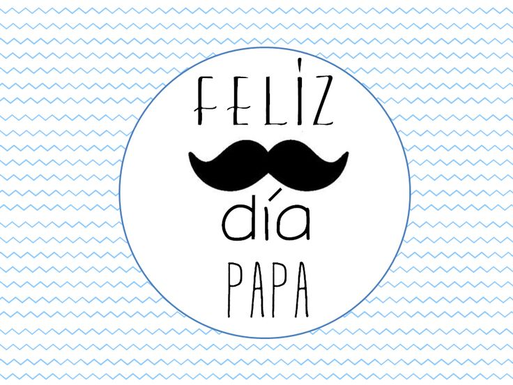 happy father day 2016