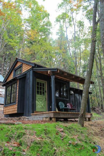 Deep Creek Lake Cabin Rentals in Maryland | Blue Moon Rising on Deep Creek Lake
