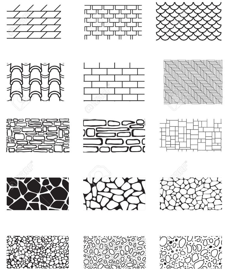 Brick Vector Picture Brick Veneers: 290 Best Free Vector Images On Pinterest