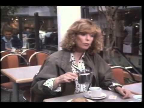 Shirley Valentine 1989 Movie - YouTube