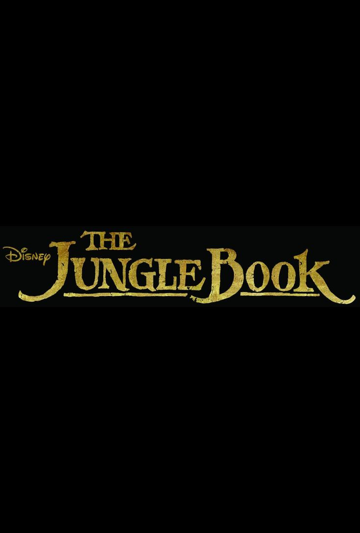 My thoughts on disney s new live action movie the jungle book