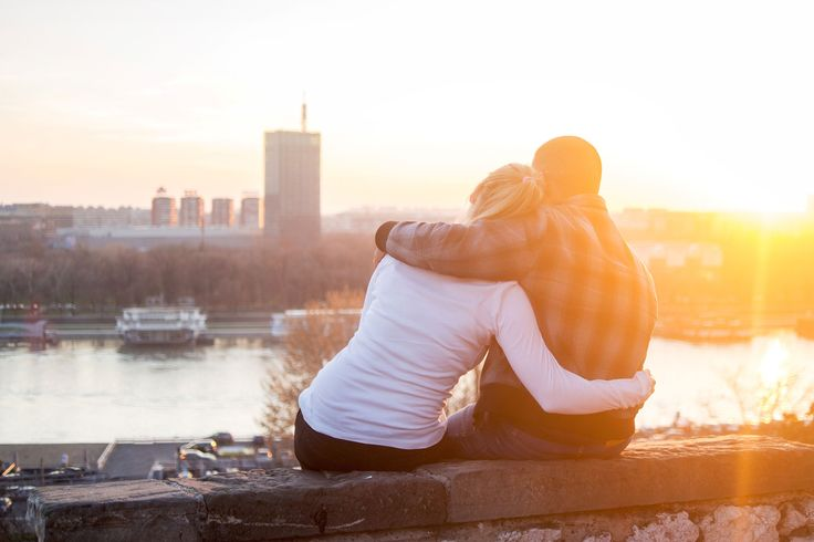 The antidote to contempt lies in building a culture of fondness and admiration. Showing appreciation for your partner can be done in little ways each day.