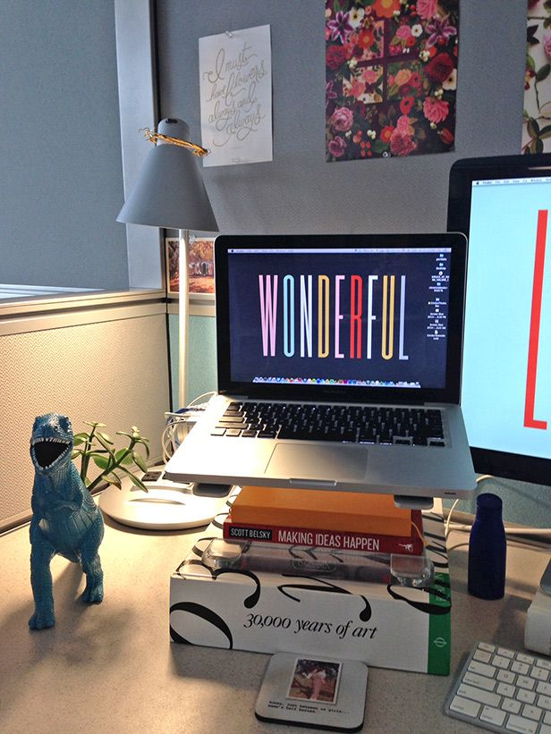 10 best at work | cubicle decorating images on pinterest