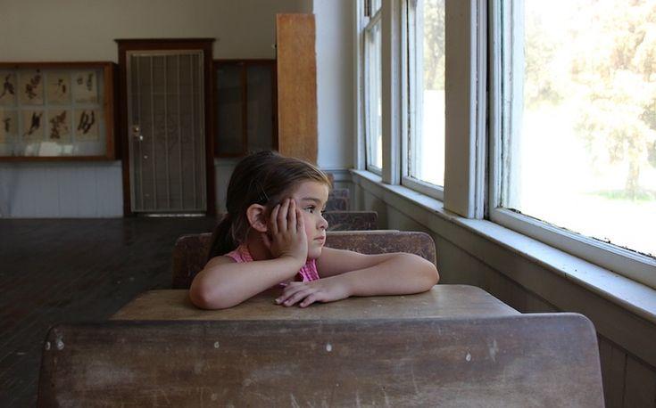 La classe à l'heure du numérique : vers de nouvelles postures d'enseignement ?