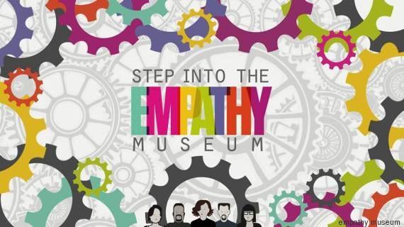 museo empatia di Londra: http://tormenti.altervista.org/museo-dellempatia/
