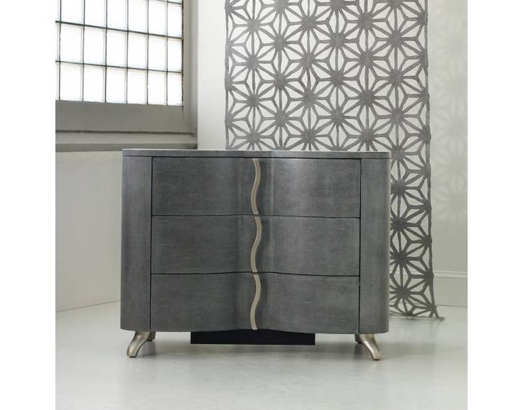 Mejores 62 imágenes de Hooker Furniture en Pinterest | Muebles ...