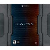 Halo 5: Guardians Limited Collector's Edition - Xbox One, Multi