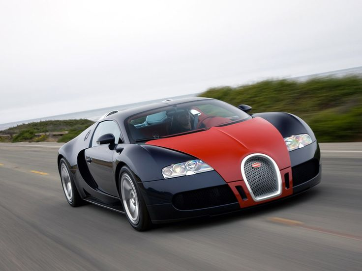 Bugatti Veyron Pictures Hd Quality #34